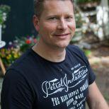Seth Slagter