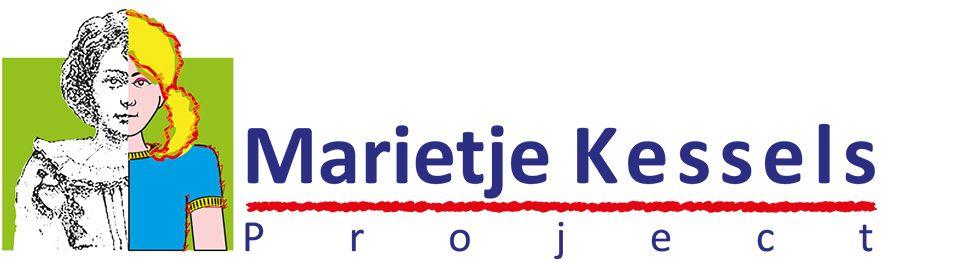Logo-MK-CMYK.jpg